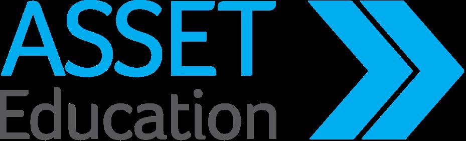 Asset Education logo